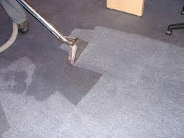 carpet cleaners Oxnard