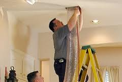 air duct cleaner Oxnard
