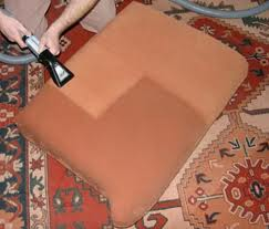 Oxnard upholstery cleaning