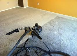 Oxnard carpet cleaning