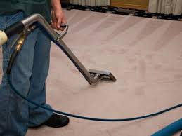 Oxnard carpet cleaners
