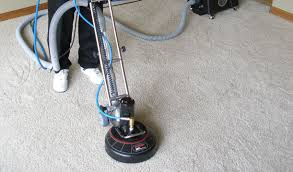 carpet cleaning Oxnard